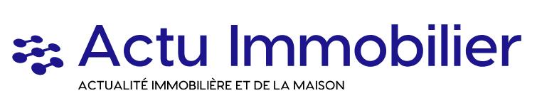 Actu-Immobilier.net